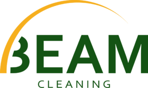 Beam Cleaning Services | Condo | Air BNB | Office | Greater Toronto Area